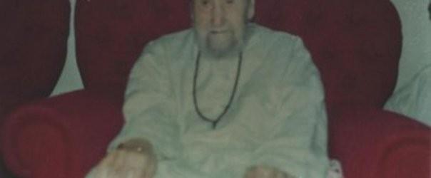 Shaykh al-Fayturis råd till sökare
