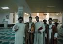 Sufism – att betjäna folket