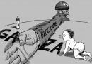 Vad som verkligen hände i Gaza