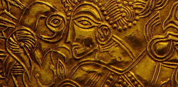 Vikingarna och det skandinaviska arvet – artikel av Abdussalaam Nordenhök