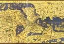 Det malikitiska arvet efter Imam al-Dawudi