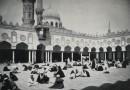 Människans betydelse – Shaykh 'Ali al-Jamal