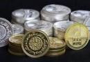 Return of the Gold dinar – Shaykh 'Umar Vadillo