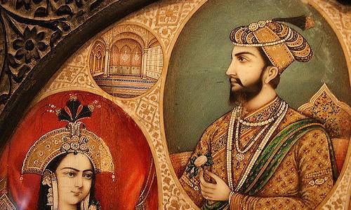 Islamiskt styre – En refutation av modernismen