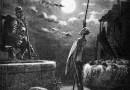 Don Quijote – den ensamme riddaren av futuwwah – artikel av Abdussalaam Nordenhök