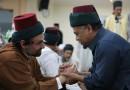 Islams framtid – Shaykh 'Umar Vadillo