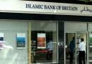 Banksystemet bygger på ett tomt löfte