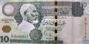 Islamic Banking - ett hån av Umar Mukhtar