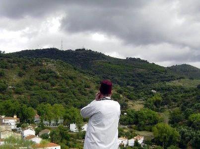 Råd inför Ramadan – Shaykh 'Abd al-Qâdir al-Jilani