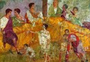 Två frågor om Ramadans okränkbarhet – utifrån ett malikitiskt perspektiv