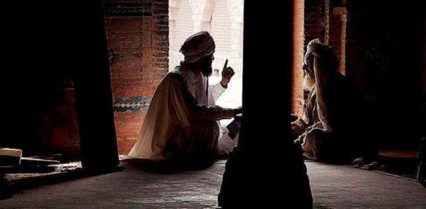 Vetenskapen om Rijâl – återberättarna av hadith