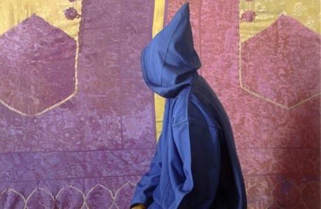 """Maliki-skolan: att avsluta bönen med att säga """"as-salamu 'alaykum"""" en gång och inte två"""