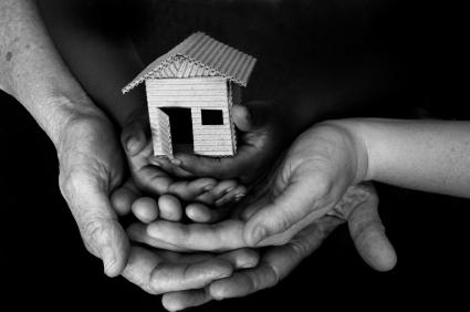 Den dolda sfären och dess fiqh – om kvinnans betjänande i hushållet