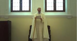 Imam Habib Bewley