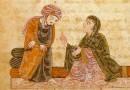 Shi'ah och äktenskap – utifrån det klassiska perspektivet