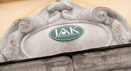 JAK-bankens ränta – i en tid då det dolda blir synligt
