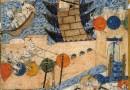 Den siste kalifen i Syrien – Marwan ibn Muhammad