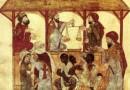 Kalifen Yazid III – det fromma försöket till reform