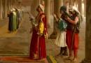 Amin – dess innebörd och uttal