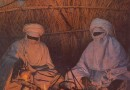 Imam Maliks yttrande om sufism