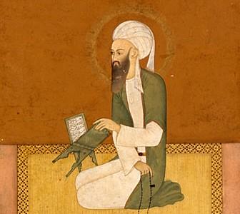 'Uthmân ibn 'Affân al-Umawi – den oskyldigt dräpte kalifen