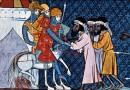 En stilla förundran över ortodoxins heterodoxi – Shaykh Ahmad 'Ali al-'Adani