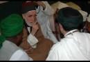 Domen för att håna Sändebudet – Shaykh Dr Abdalqadir as-Sufi
