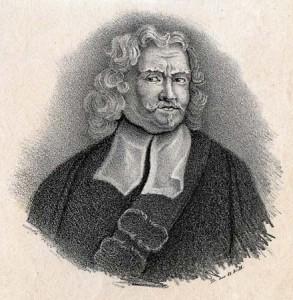 Olaus Petri