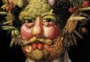 De fyra frukterna och nådens sallad – om madhhabism