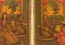 Tasawwuf bortom kultursufismen enligt 'Abdallah al-Ansari del 1