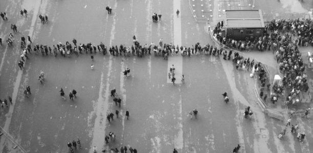 Kufrologi: det oberoende studiet av kufr