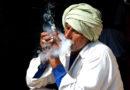 Är verkligen cannabis haram?