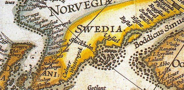 De fem pelarna vid handlingsplanen mot samhälleliga orättvisor i Sverige