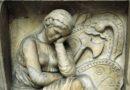 Heder, seder och brutna eder – om döttrar och islam