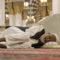 Att fundera sig bort när imamen inte fattar sig kort
