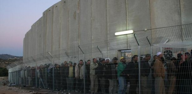 Israel – demokrati eller etnokrati?