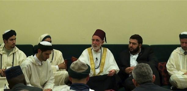 Shaykh Abdalqadir as-Sufi: Förord till The Book of Tawhid