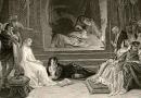 Hamlets Tawhid – vara eller icke-vara?