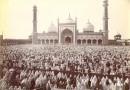 Tarawih-bön med mushaf i handen – utifrån ett malikitiskt perspektiv