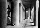 Tarawih i hemmet eller i moskén – utifrån ett malikitiskt perspektiv
