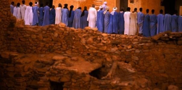 2 frågor om Malikiyyahs syn på 'Id-bönen