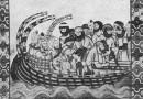 Domen för baktal av sahaba – Qadi 'Iyad
