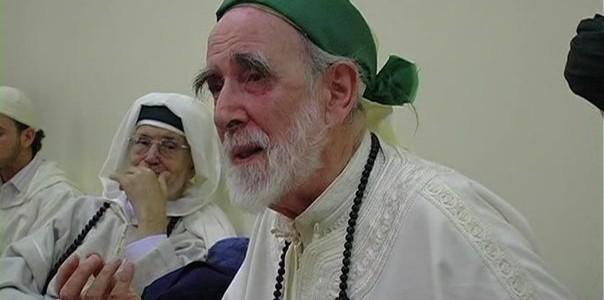 Utbildningens natur – Shaykh Dr Abdalqadir