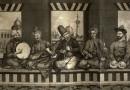 Musikens tillåtlighet – Shaykh 'Abd al-Ghani an-Nablusi