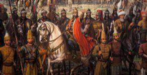 Prekolonialism
